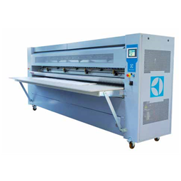C-Flex IL feeder